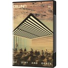 Of Dirt And Grace: Live From The Land - DVD